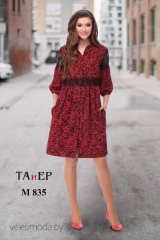 Платье - ТАиЕР