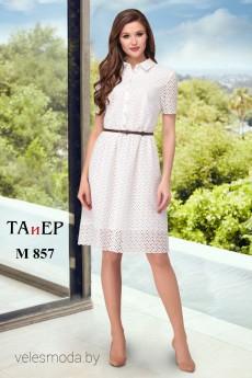 Платье 857 ТАиЕР