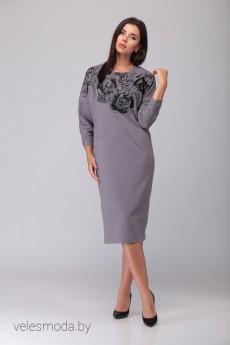 Платье 905 ТАиЕР