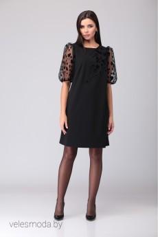 Платье 927 ТАиЕР