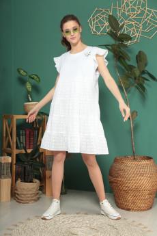 Платье 960 ТАиЕР