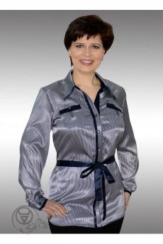 Рубашка 62165 Tair-Grand