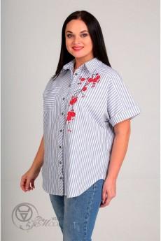 Рубашка - Tair-Grand
