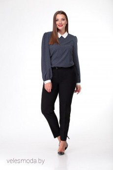 Блузка Бл-84 Talia Fashion