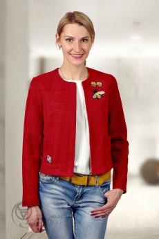 Жакет - Talia Fashion