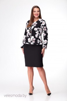 Комплект юбочный - Talia Fashion