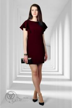 Платье - Talia Fashion