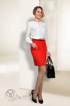 Юбка 020 Talia Fashion