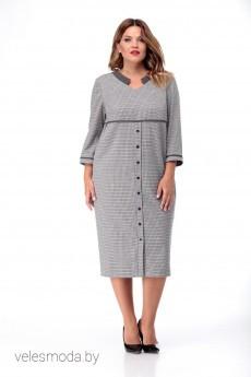 Платье 316 Talia Fashion