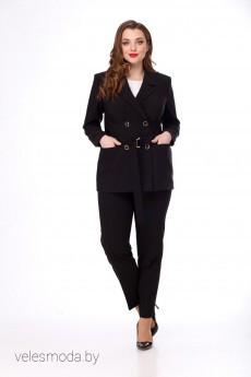 Костюм брючный 324 Talia Fashion