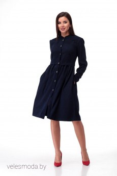 Платье 330 Talia Fashion