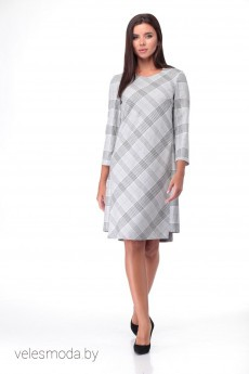Платье 336 Talia Fashion