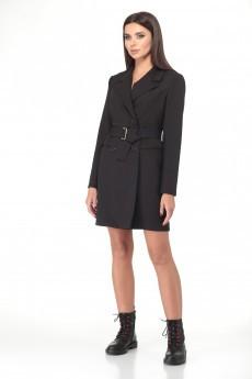Платье 339 Talia Fashion