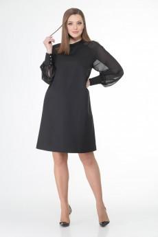 Платье 348 Talia Fashion