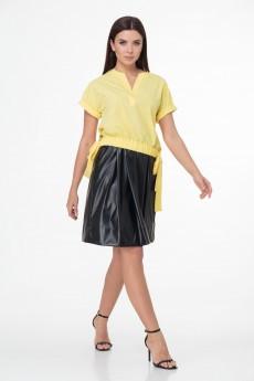 Блузка 351 Talia Fashion