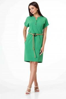 Платье 356 Talia Fashion