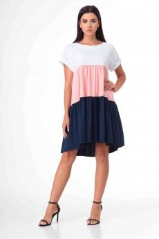 Платье 361 Talia Fashion