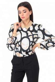 Блузка 364 Talia Fashion