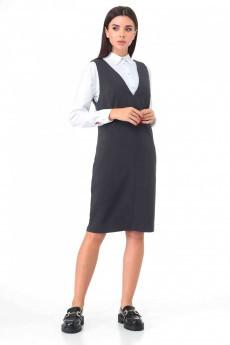 Платье 365 Talia Fashion
