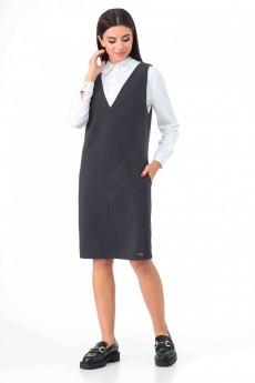 Рубашка - Talia Fashion