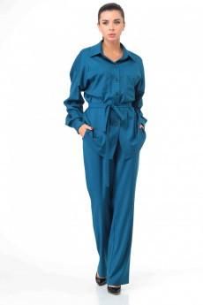Костюм брючный 369 Talia Fashion