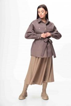 Куртка 372 Talia Fashion