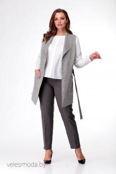 Комплект брючный - Talia Fashion