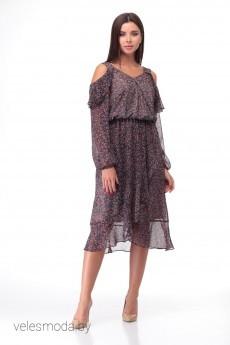 Платье 1044 TawiFa