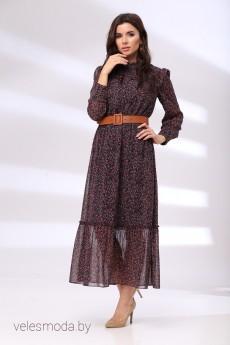 Платье 1045 TawiFa