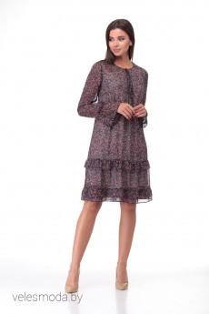 Платье 1046 TawiFa