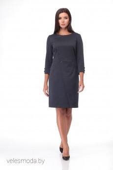 Платье 1052 TawiFa
