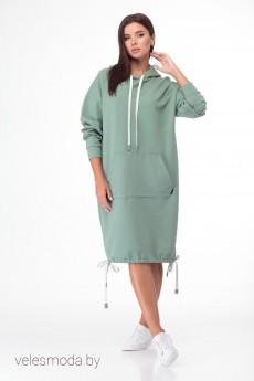 Платье 1060 TawiFa