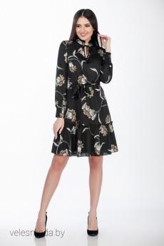 Платье 1483 Tellura-l