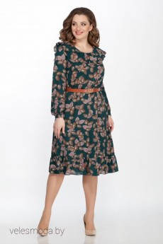 Платье 1487 Tellura-l