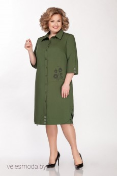Платье 1493 Tellura-l