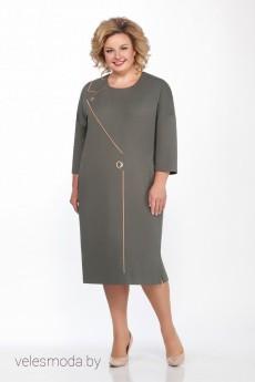 Платье 1505 Tellura-l
