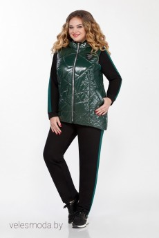 Спортивный костюм 1520 Tellura-l
