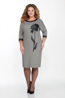 Платье 1528 Tellura-l