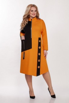 Платье 1550 Tellura-l