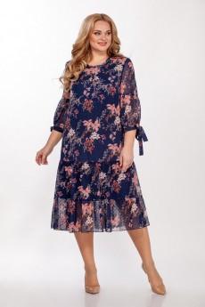 Платье 1551 Tellura-l