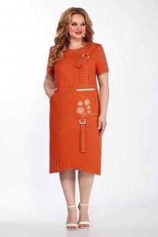 Платье 1583 Tellura-l