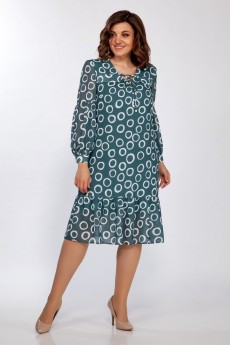 Платье 1585 Tellura-l