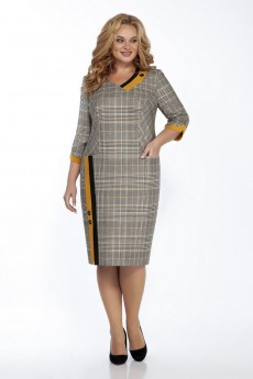 Платье 1600 Tellura-l