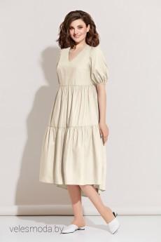 Платье - Temper