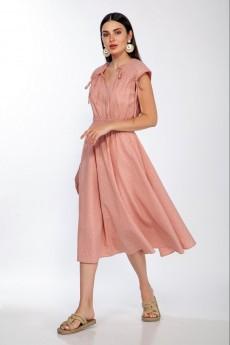 Платье 426 Temper