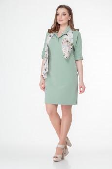 Платье 7023 Tender and nice