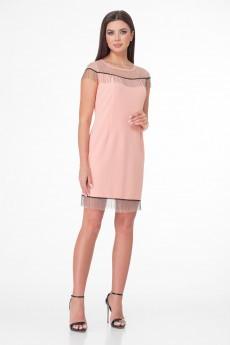Платье 7024 Tender and nice