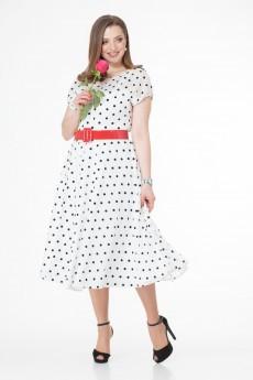 Платье 7025 Tender and nice