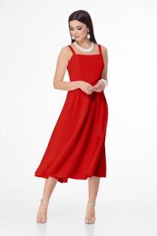 Платье - Tender and nice