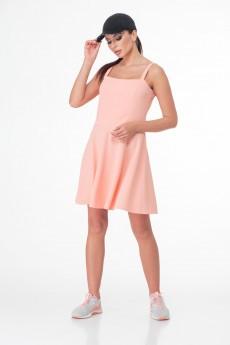 Платье 7030 Tender and nice